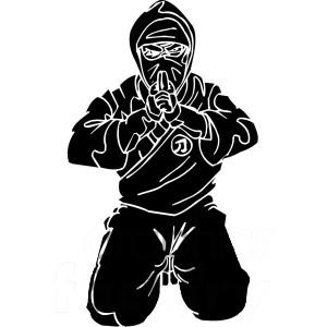 1385902-ninja_clipart_031