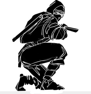 25929-ninja_clipart_illustration_008