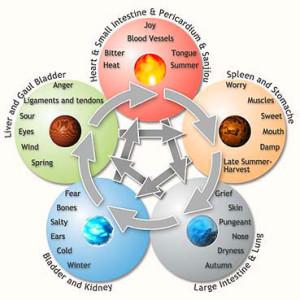 5-elements2