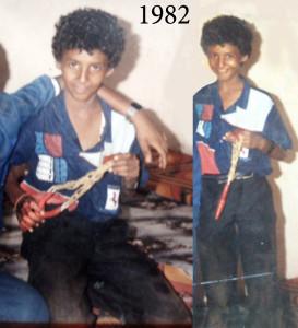 AbdullahMinor82S