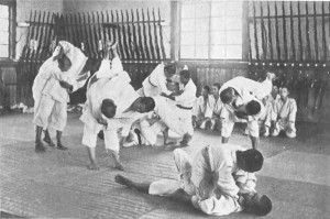 JUJITSU_(AND_RIFLES)_in_an_agricultural_school