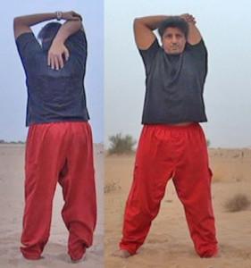 Minor Abdullah 18..