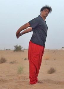 Minor Abdullah 19