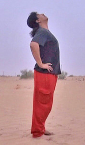 Minor Abdullah 25