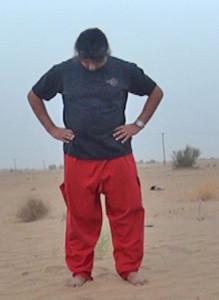 Minor Abdullah 26