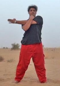 Minor Abdullah_D
