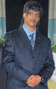 Minor2009