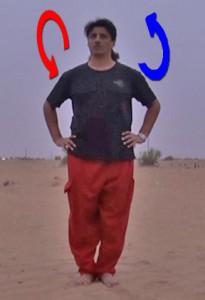 Minor_Abdullah 30