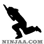 Ninjaa.com (10)