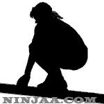 Ninjaa.com (13)