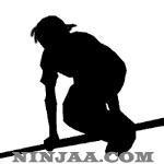 Ninjaa.com (14)
