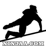 Ninjaa.com (15)
