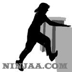 Ninjaa.com (17)