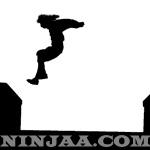 Ninjaa.com (18)