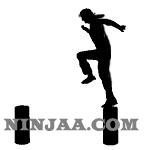 Ninjaa.com (19)