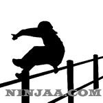 Ninjaa.com (21)