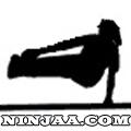 Ninjaa.com (22)