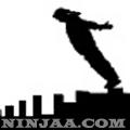 Ninjaa.com (23)