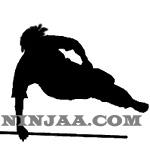 Ninjaa.com (26)