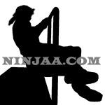 Ninjaa.com (29)