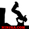 Ninjaa.com (30)