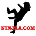 Ninjaa.com (31)