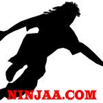 Ninjaa.com (32)