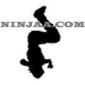 Ninjaa.com (4)