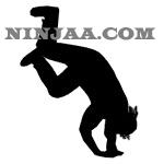 Ninjaa.com (7)