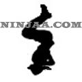 Ninjaa.com (8)