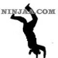 Ninjaa.com (9)