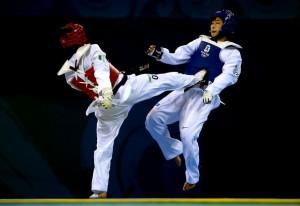 Olympics+Day+13+Taekwondo+pRfrpVps60gl
