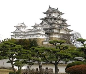 castles_of_japan