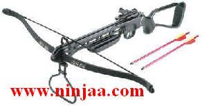crossbow4