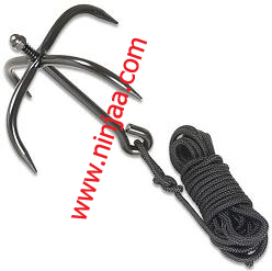 ninja-grappling-hook2