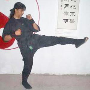 sokuyako