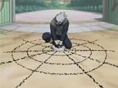 summon07